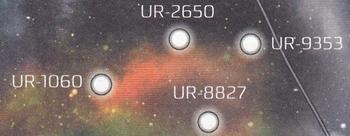 UR-9353