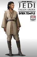 JediFallenOrder-DarkTemple-2-Variant