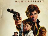 Solo : A Star Wars Story (roman)
