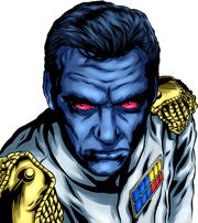 ThrawnLegends