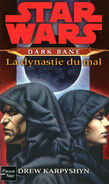 Dark Bane: La Dynastie du mal