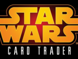 Star Wars: Collection de Cartes