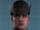 Major du Premier Ordre non-identifié
