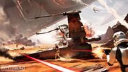 Battle-of-jakku-battlefront-1-2