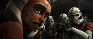 A la poursuite d'un Jedi.png