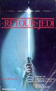 Cite01244-1983