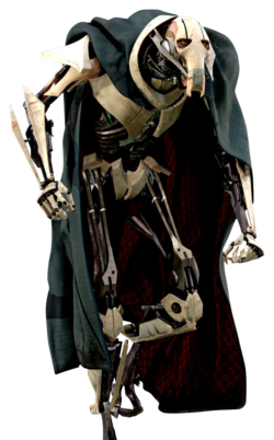 Grievous-body-SWCT