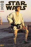 Starwars1luke-tatooine