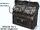Transmetteur HoloNet AN-PHC 18