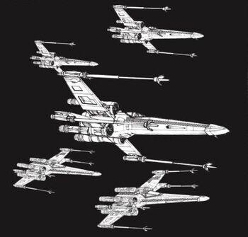 Escadron Corona