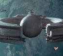 Croiseur de classe Lucrehulk