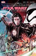 Star Wars Allegiance 3