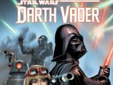 Star Wars: Dark Vador
