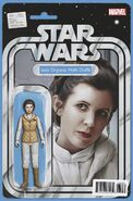 Starwars2015-36-actionfigurevariant