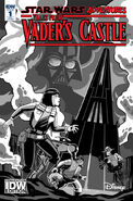 Tales from Vader's Castle 1Cnb
