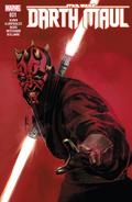Star Wars Dark Maul 1