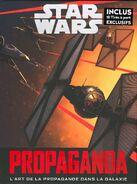 Star Wars Propaganda fr