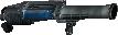 Lance-roquette MiniMag PTL
