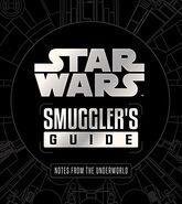 Deluxe Smuggler's Guide