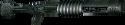 Lance-mortier V-6D
