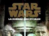 Les Apprentis Jedi : Premières armes