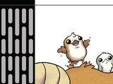 Star Wars: Creatures Big & Small