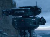 Droïde sonde Vipère 11-3K