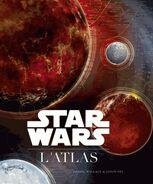 SW-atlas