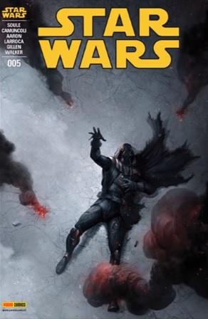 Star Wars 5 (V2)