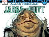 L'Ère de la Rébellion : Jabba le Hutt 1