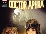 Docteur Aphra 38