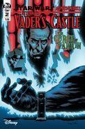 Return to Vader's Castle 2VC