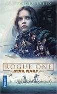 Rogue One - Pocket