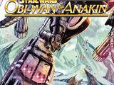 Obi-Wan & Anakin 5