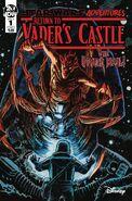 Return to Vader's Castle 1 final