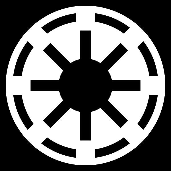 Médailles, Jetons Insigne Militaire Motoring République Et Guerre Civile Monnaies