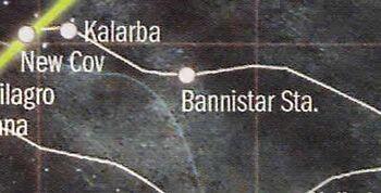Kalarba