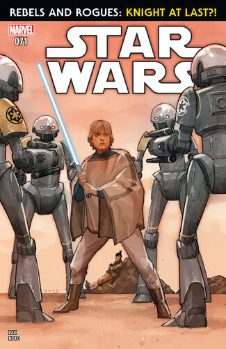 Star Wars 71