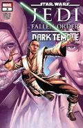 JediFallenOrder-DarkTemple-3