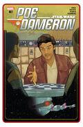 Poe Dameron 27