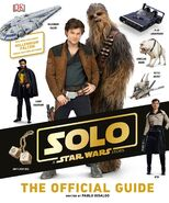 Star-wars-books-solo-official-guide-cover