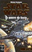 La guerre du Bacta