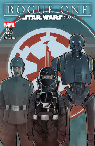 Rogue One 5