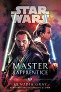 MasterApprentice-Cover