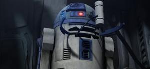 R2 rentre au bercail.png