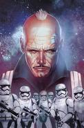 Star Wars Poe Dameron 8 Reis textless