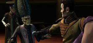 Un Espion au Sénat.png