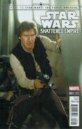 ShatteredEmpire-3-Movie