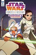 StarWarsAdventures-FoD-Ahsoka&Padme-A