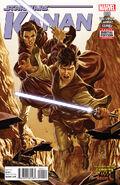 Star Wars Kanan 9